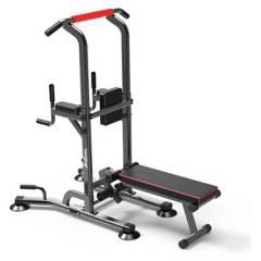 BODYTRAINER - Estación Multifuncional Bodytrainer Em 200