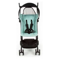 SAFETY 1st - Coche Paseo Micro Green Denim