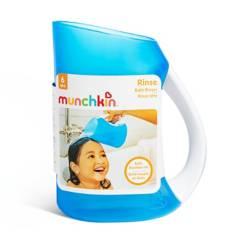 Munchkin - Jarro de Enjuague