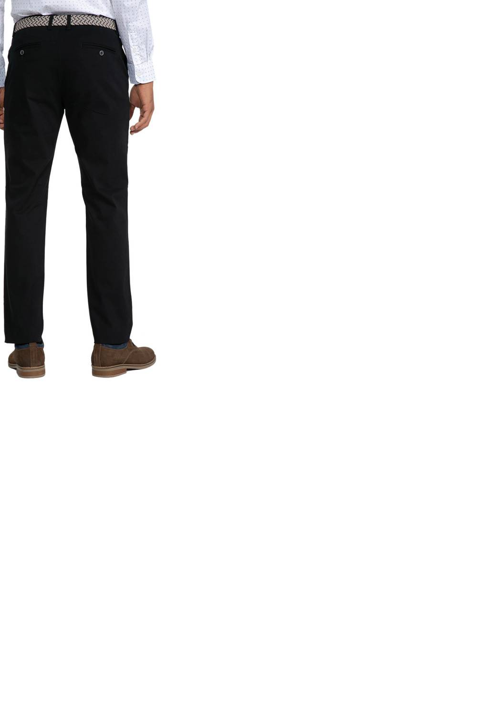 LAROCHE - Pantalón Jogger Fit Hombre