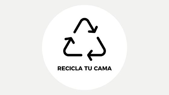 Dona o recicla