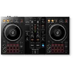 PIONEER DJ - Ddj-400