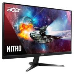 Acer - Acer Nitro Qg1 Qg241Y Bii 23.8 16:9 Freesync Va G
