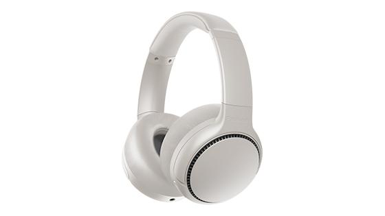 M300B-White