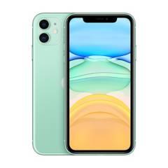 Apple - Smartphone iPhone 11 64GB