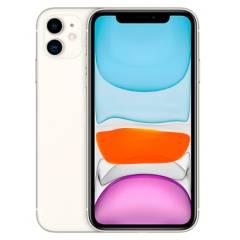 APPLE - Smartphone iPhone 11 128GB