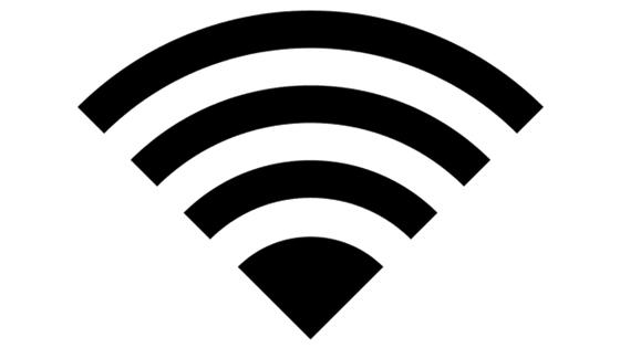 icono compartir audio