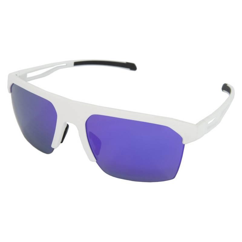 Adidas - Sol Perf 49 1500