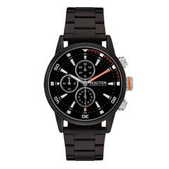 REACTION BY KENNETH COLE - Reloj Hombre RK50972007