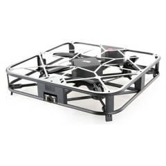 Aee - Drone A10 Sparrow