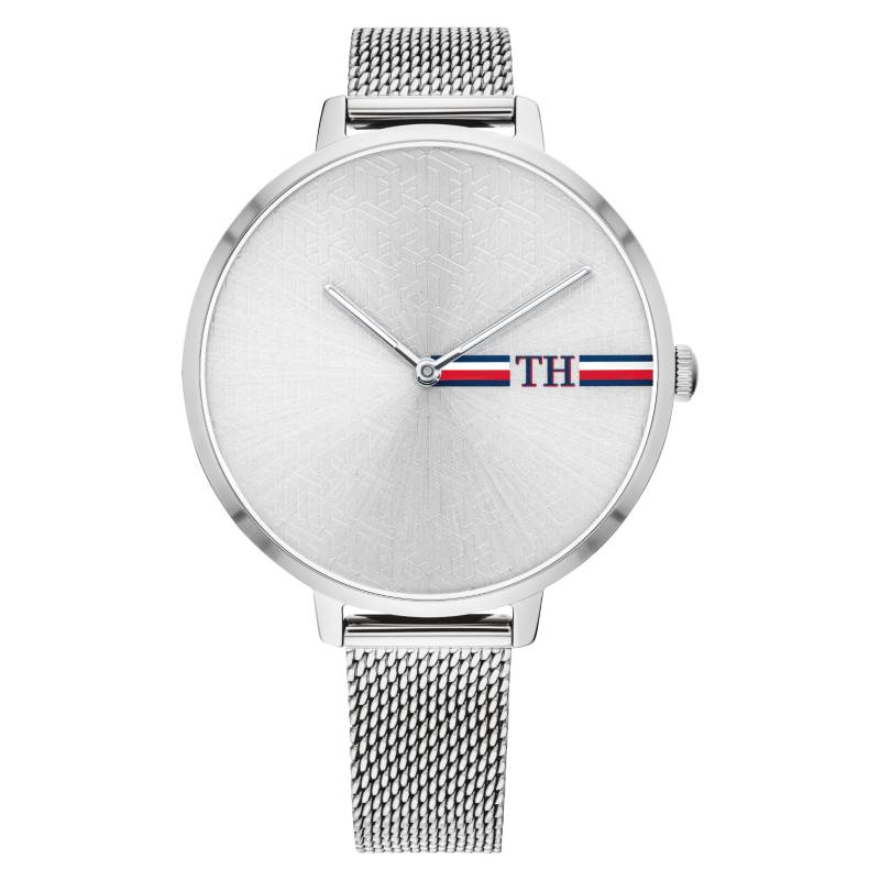 TOMMY HILFIGER - Reloj mujer 1782157