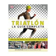 Omega - Triatlon Guia Completa