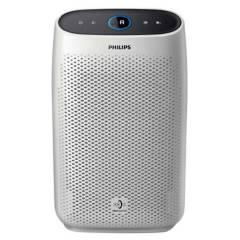 Philips - Purificador de Aire Philips Air AC1215/50