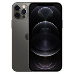 APPLE - Apple iPhone 12 Pro 128GB