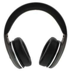 KLIP XTREME - Audífonos Noise Cancelling BT KNH-250