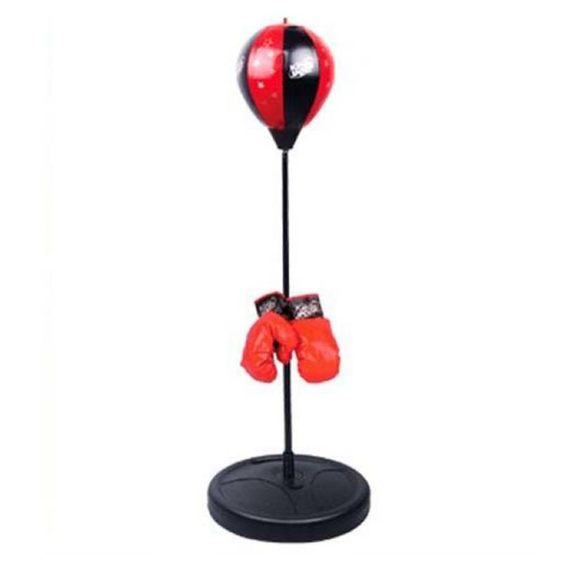 SEIGARD - Punching Ball