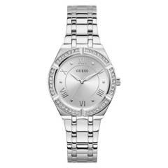 Guess - Reloj mujer GW0033L1