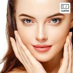 CLINICA CELA - Cupón para Relleno con Acido hialuronico, eliminación de arrugas