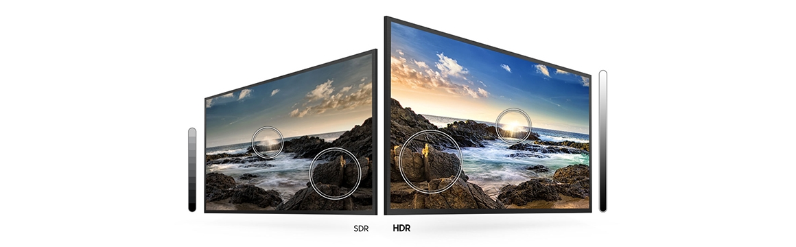 LED Samsung 43¿ T5202 FHD Smart TV 2020