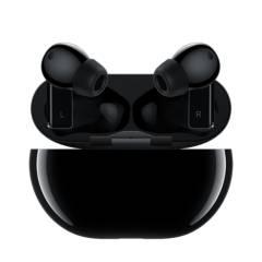 Huawei - Freebuds Pro Carbon Black