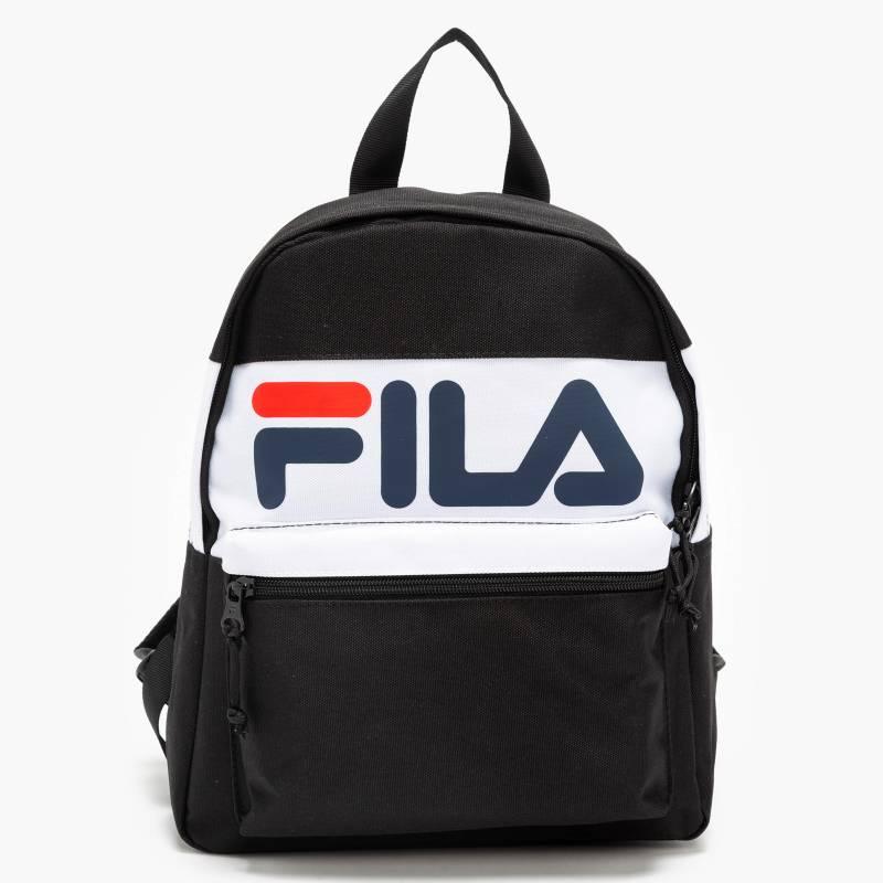 FILA - Mochila