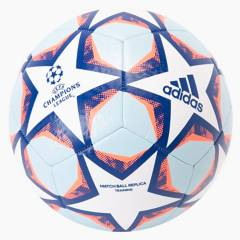 Adidas - Pelota Fútbol Champios League 20 talla 5
