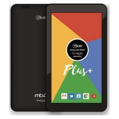 MLAB - Mlab Tablet 7 Mb4 Plus 116Gb Black