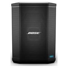 Bose - Sistema PA Multi-Posición Bose S1 Pro