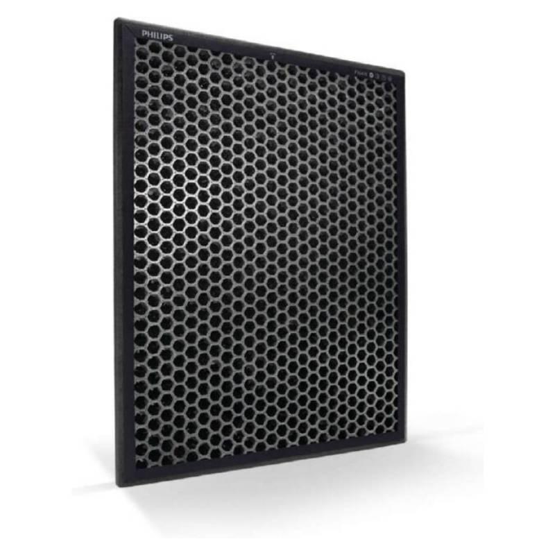 Philips - Filtro de carbón activo NanoProtect Series 1000 Ph