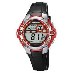 CALYPSO - Reloj K5617/5 Hombre Digital