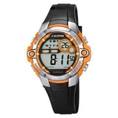 CALYPSO - Reloj K5617/4 Hombre Digital