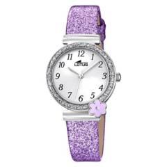 LOTUS - Reloj 18625/4 Niño Quartz