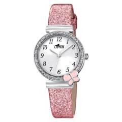 LOTUS - Reloj 18584/1 Niño Quartz
