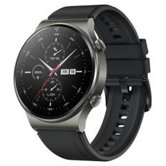 HUAWEI - Smartwatch Watch GT 2 Pro
