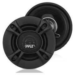 Pyle - Parlante Auto Dos Vias De 10Cm 240 Watts