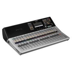 Yamaha - Mixer Digital 32 Canales Yamaha Tf5