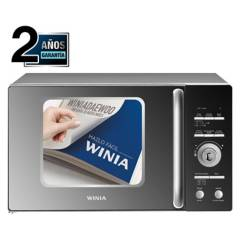 WINIA - Microondas 26 Litros Winia Kor-26Ms