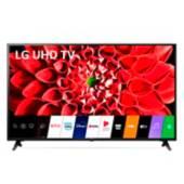 Lg - LED LG 70'' 70UN7100 4K UHD Smart TV