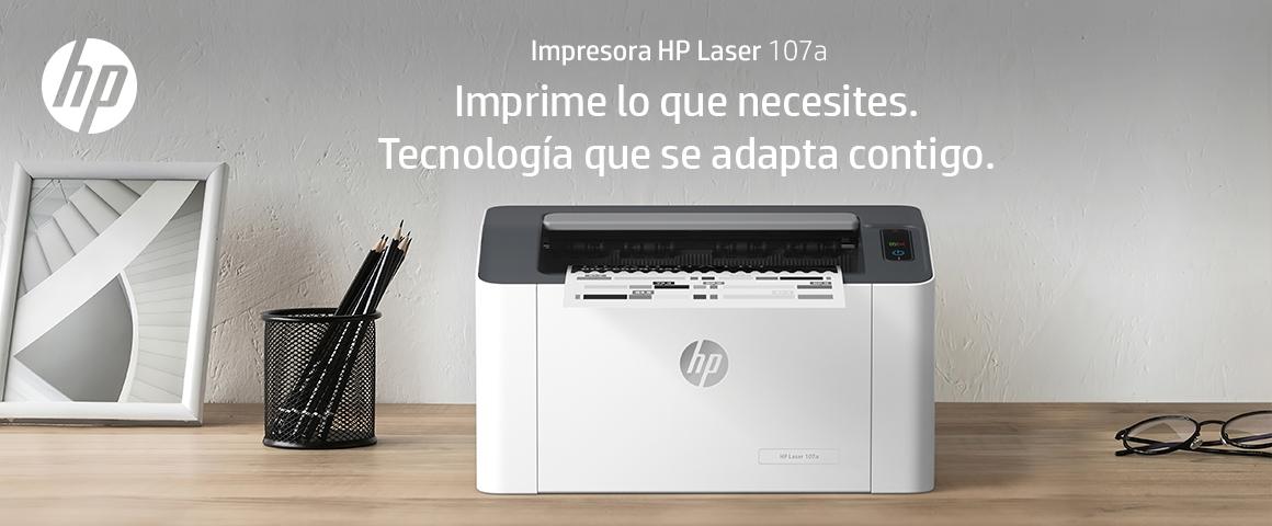 Obtenga rendimiento productivo de impresión a un precio asequible y logre resultados de alta calidad con facilidad.