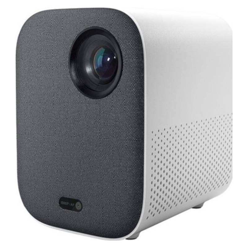XIAOMI - Mi Smart Compact Projector