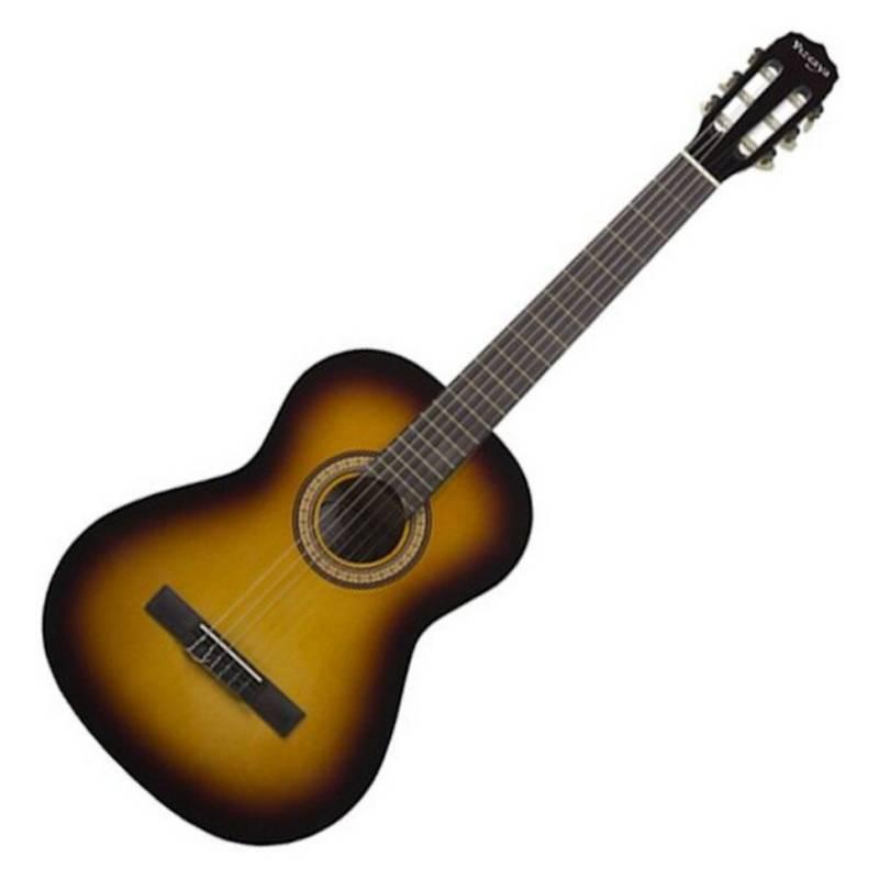 VIZCAYA - Guitarra Acústica Vizcaya ARCG44 SB