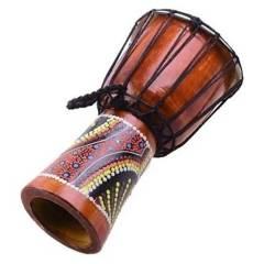 CASA MUSICAL - Yembe Grande 50Cm
