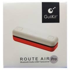 GULIKIT - Gulikit Route Air Pro - Nintendo Switch