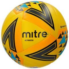 Mitre - Balon Futbol Mitre Ultimatch N 4
