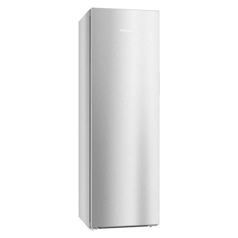Miele - Freezer 262 lt FNS 28463 ICE-M