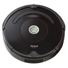 IROBOT - Aspiradora Robot Roomba 614 iRobot 2019