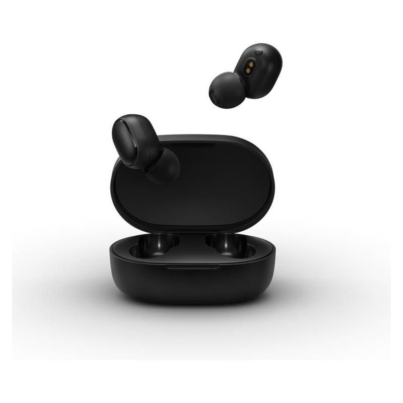Xiaomi - Xiaomi Audifono True Wireless Earbuds Basic 2