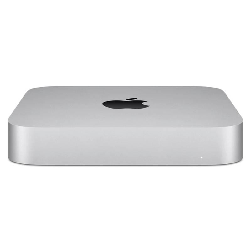 APPLE - Mac mini M1 8GB RAM 256GB SSD