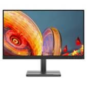 """Lenovo - Monitor L24E 24"""""""