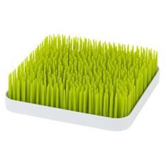 Boon - Grass Verde